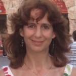Sarah12-150x150