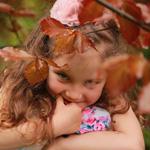 Radost s dětmi